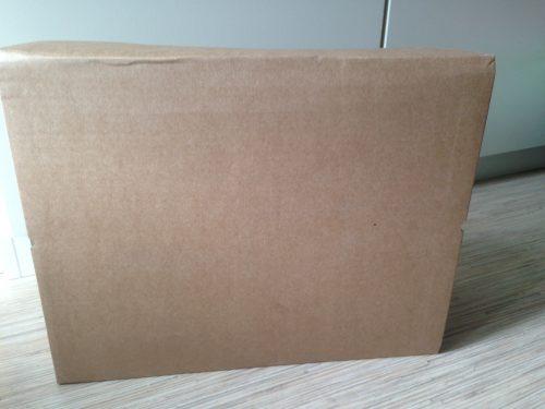 Unboxing boekenkraam bestelling leesmeeleesmee - Idee bibliotheek ...